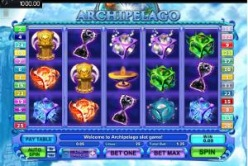 Download and Play Archipelago Slots