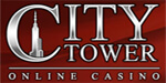Play Now at City Tower Casino