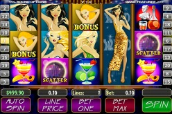 Play Party Night Slots now!