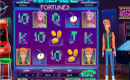 Video Gamers Rejoice With Arcade Fortunes Slots