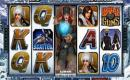 Girls With Guns: Frozen Dawn Slots