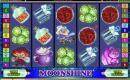 Moonshine Video Slot Game
