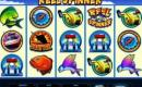 Reel Spinner Slots Review - Microgaming's New Fishing Game