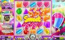 Sugar Pop Slots (Betsoft)