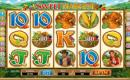 Sweet Harvest Video Slots