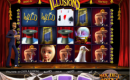 True Illusions Slots