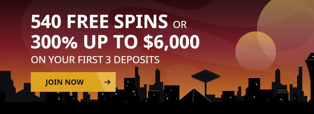 Check Out Drake Casino Bonus Promotions