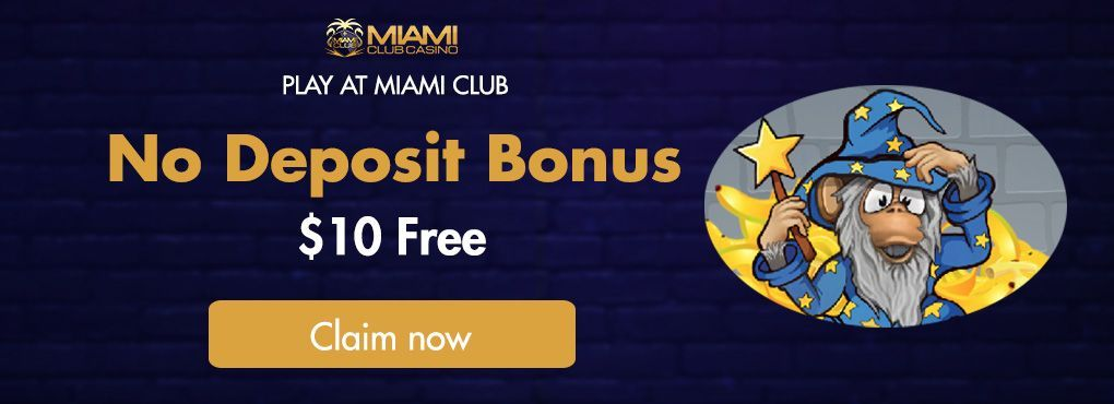 Miami Club and Red Stag Add New Games to Their Mobile Casinos