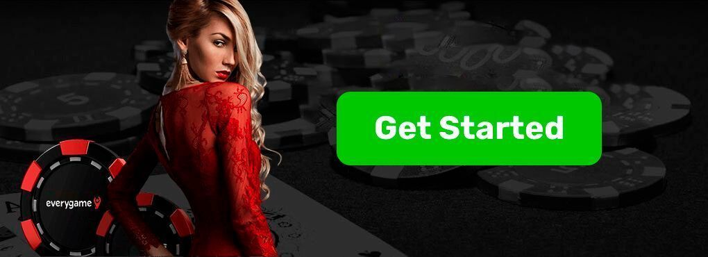 $150k Dream City Casino Competition