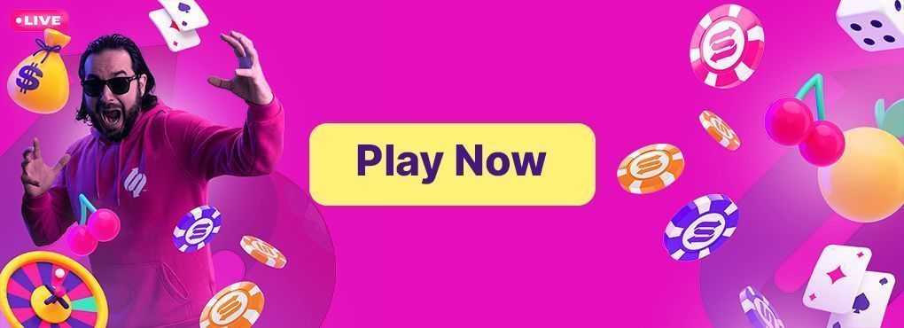 Great Blue Jackpot Slots