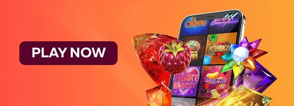 Make The Double With These Games From Microgaming