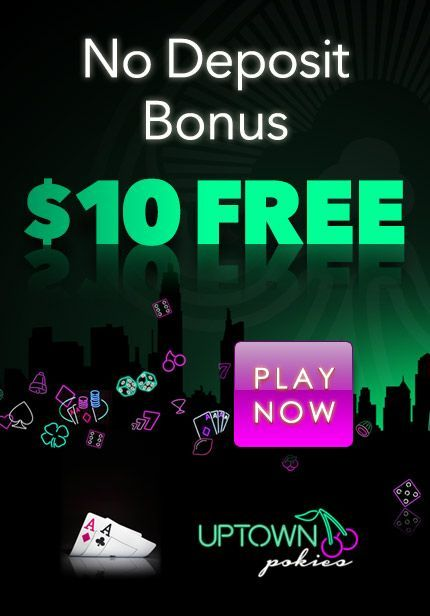Real Money Pokies for iPhone