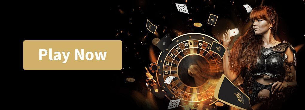 Play Magnificent 8 Slots