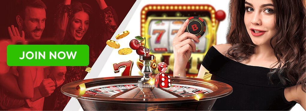 Betsoft Slots Take Center Stage in a Hot Free Spins Weekend
