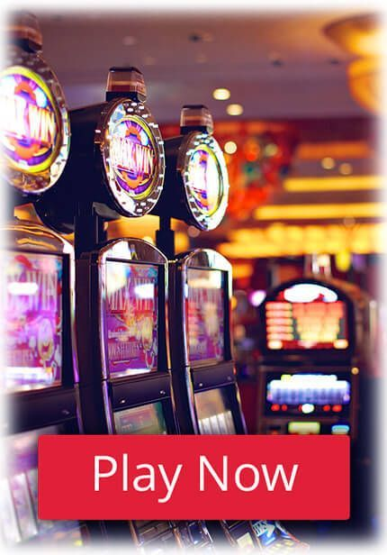 New Twin Spin Slot Launched by Net Entertainment