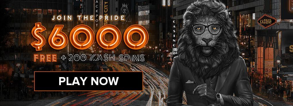 Johnny Kash Casino No Deposit Bonus Codes