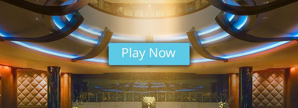 How to Get Coins to Use in the Foxwoods Online Casino
