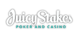 March Madness Celebration at Intertops Poker and Juicy Stakes