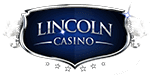 Festive Tournaments Live Now at Lincoln Casino and Liberty Slots