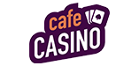 Pay With Bitcoin at Cafe Casino