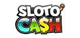 Summer Edition of Sloto'Cash Casino Magazine Arriving Soon