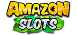 Amazon Slots Casino No Deposit Bonus Codes